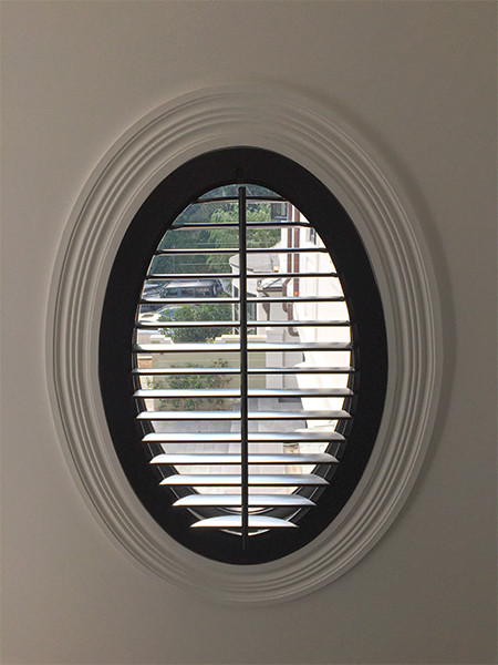 Window blinds for boats images window blinds from bottom for Window treatment for oval window