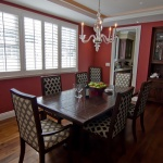 dining-room-blinds
