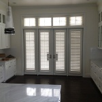 kitchen-french-blinds